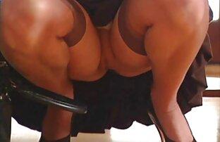 Gorda madura mujer sentada en la cara joven amateur sexo latino sub