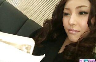 chico videos pornos latinos amateurs moler madres culo