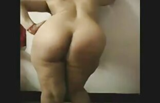 SDRUWS2 - AMIGA porno amatrur latino AMATEUR RUBIA EN SEXO CASERO