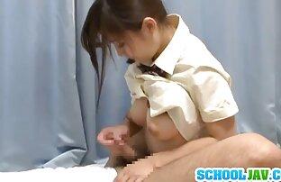 Hermosa rubia en lencería sexy es follada por dos chicos videosamateurlatinos a la vez