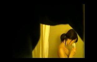 Rubia milf en lencería amateur latino videos juega con su hombre