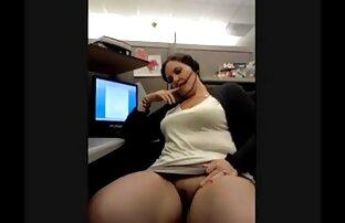 jovencita follada en una camilla de masaje porno smateur latino