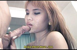 lesbianas porni amateur latino